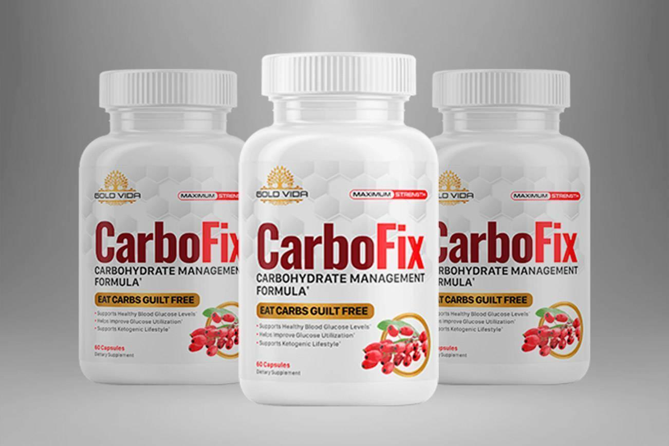 Desire A Thriving Business? Concentrate On CarboFix!