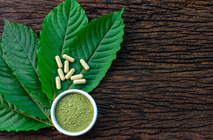 How Google Can Be Shifting The Way We Strategy Kratom For Sale